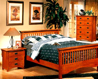 Here Is Provided Information On The Different Kinds Of Beds. Check Out The Various  Bed Types.